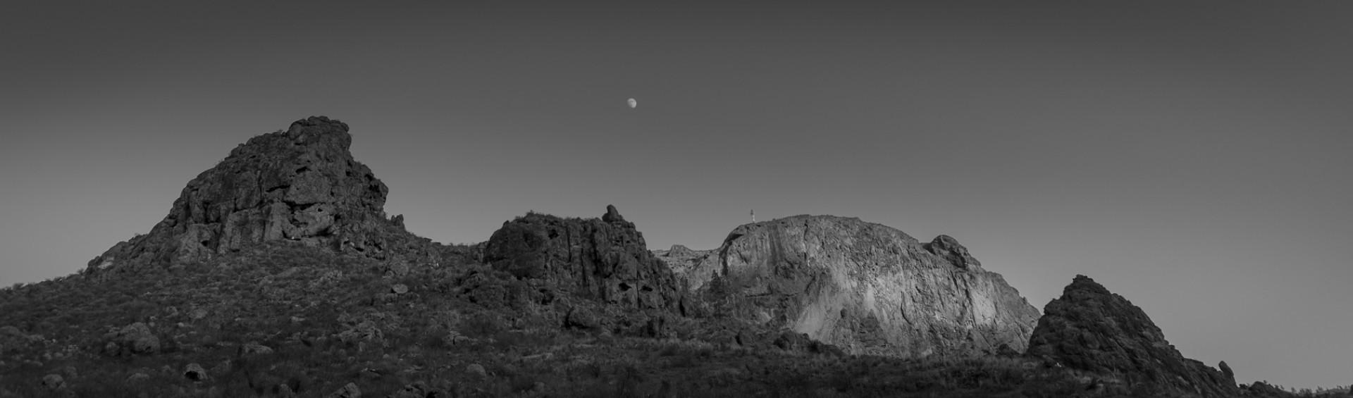 luna-b&n-paisaje-jrios